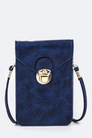 OC Avenue Crossbody Handbag - Product Mini Image