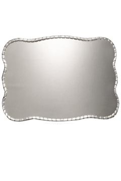 OC Avenue Wallet Belt Buckle - Product List Image
