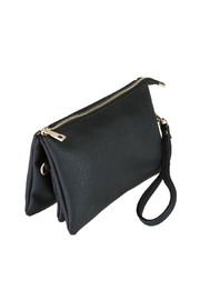 Occasionally Made Clutch All Wristlet - Front cropped