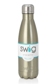 Occasionally Made Swig 17oz Bottle - Product Mini Image