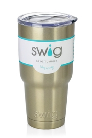 Occasionally Made Swig 30oz Tumbler - Product Mini Image