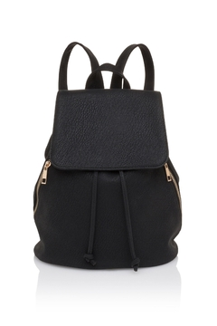 Shoptiques Product: Vintage Style Backpack
