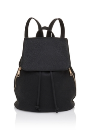 Occasionally Made Vintage Style Backpack - Product Mini Image