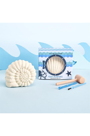 Cupcakes and Cartwheels Ocean Adventures Excavation Kit - Product Mini Image