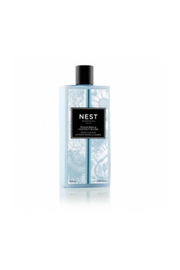 Nest Fragrances Ocean Mist & Coconut Water Body Lotion - Product Mini Image