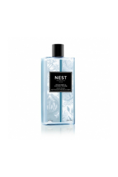 Shoptiques Product: Ocean Mist & Coconut Water Body Wash