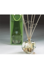 Sonoma Lavender Oceanaire Diffuser - Front cropped