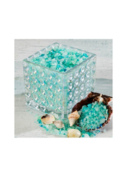 Sonoma Lavender Oceanarie Bath Sea Salts  and Bubbles - Product Mini Image