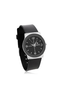 Octavia 5th Ave Watch - Product List Image