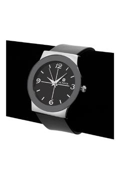 Shoptiques Product: 5th Ave Watch