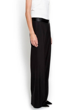 Shoptiques Product: Basic Wider Pants