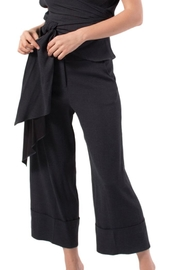 Octavia Humo Pants - Front cropped