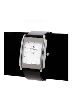 Shoptiques Product: Madison Ave Watch