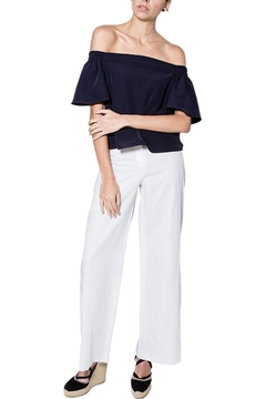 Shoptiques Product: Mare Pants