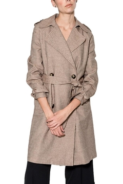 Shoptiques Product: OPalo Coat