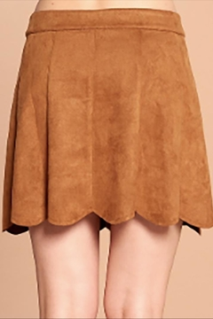 Oddi The Eden Skirt - Alternate List Image