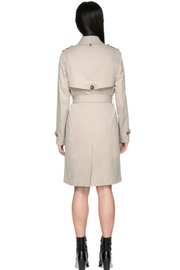 Mackage Odel Trench Coat - Other
