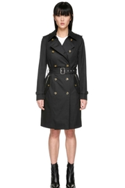 Mackage Odel Trench Coat - Product Mini Image