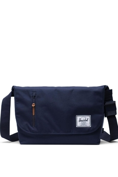 Herschel Supply Co. Odell Messenger Bag - Product List Image