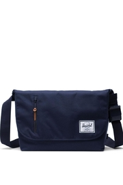 Herschel Supply Co. Odell Messenger Bag - Product Mini Image