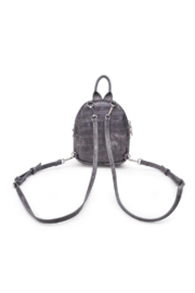 Urban Expressions Odessa Backpack - Side cropped