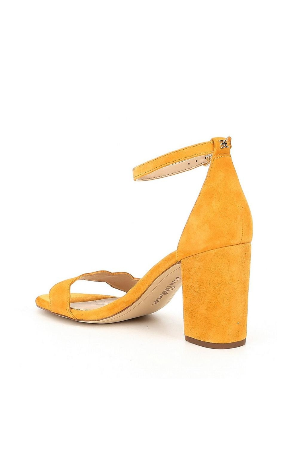 Sam Edelman Odila - Side Cropped Image