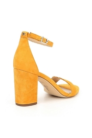 Sam Edelman Odila - Front full body
