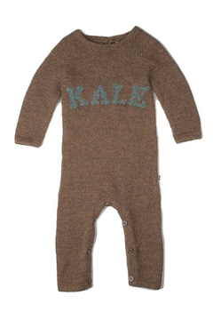 Shoptiques Product: Kale Jumper