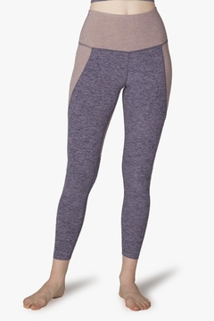 Shoptiques Product: Offduty High-Waisted Legging