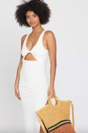 L*Space Offshore Bag - Front cropped