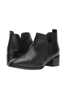 Seychelles Offstage Bootie - Product List Image