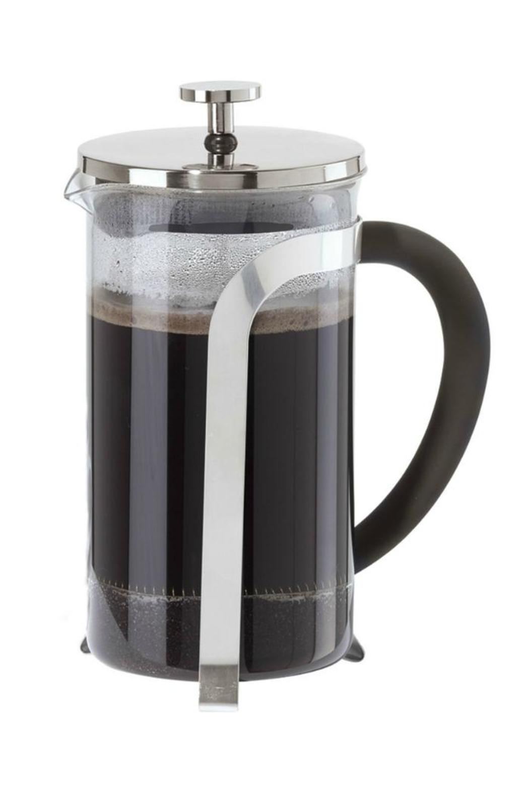 oggi french press 8 cup from omaha by the afternoon shoptiques. Black Bedroom Furniture Sets. Home Design Ideas