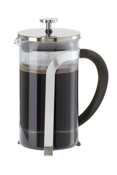 Shoptiques Product: French Press 8-Cup