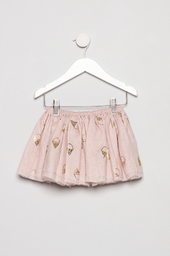 Oh Baby Ice Cream Skirt - Product List Image