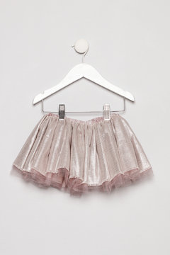 Shoptiques Product: Leighton Blush Tutu
