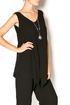 Shoptiques Product: Tampa Top