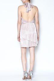 OH MY LOVE Madia Mini Dress - Other