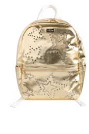 Packed Party Oh My Stars Backpack - Product Mini Image