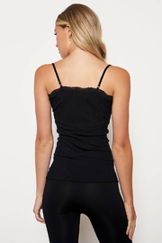 Sugarlips Oh So Delicate Camisole - Side cropped