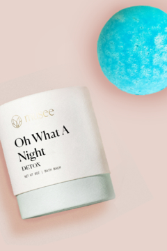 Shoptiques Product: Oh What A Night Bath Balm