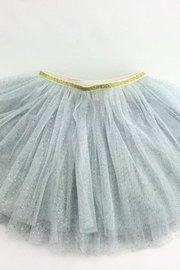Oh Baby Glinda Warp Skirt - Front cropped