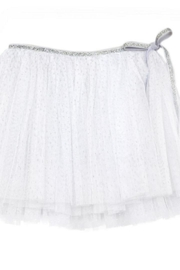 Oh Baby Glinda Wrap Skirt - Front cropped