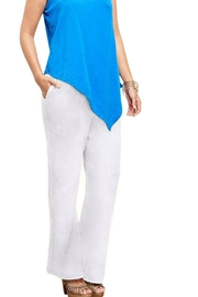 Oh My Gauze Basic Gauze Pants - Product Mini Image