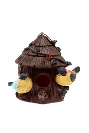 Ohio Wholesale Bird House - Product Mini Image