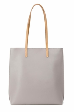 Ohja The Iconic Tote Bag - Product List Image