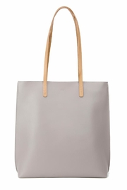 Ohja The Iconic Tote Bag - Front cropped