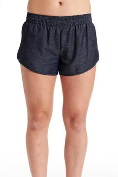 Shoptiques Product: Denim Lori Shorts