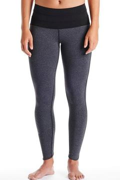 Shoptiques Product: Kg Running Tights