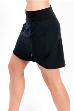 Shoptiques Product: Long Roga Skort