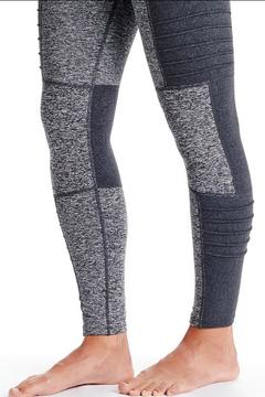 Shoptiques Product: Moto Running Tight
